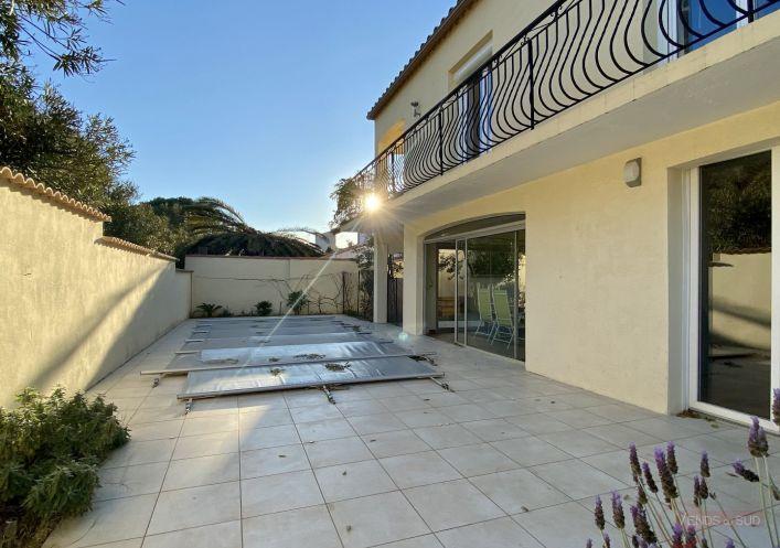 For sale Maison Boujan Sur Libron | R�f 340615921 - Belon immobilier
