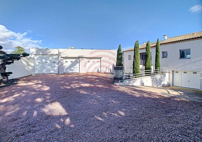A vendre Villa d'architecte Beziers | R�f 340615958 - Vends du sud