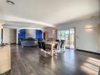 A vendre  Beziers | Réf 340615958 - Comptoir de l'immobilier