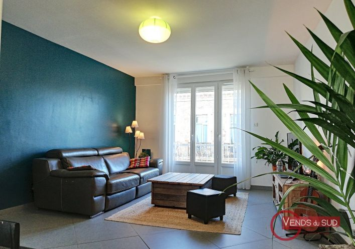 For sale Appartement Beziers | R�f 340615960 - Belon immobilier
