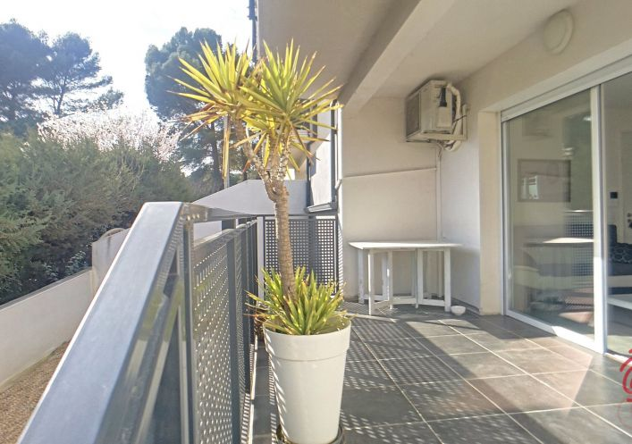 For sale Appartement Beziers   R�f 340615977 - Version immobilier