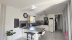For sale  Beziers | Réf 340615977 - Comptoir de l'immobilier