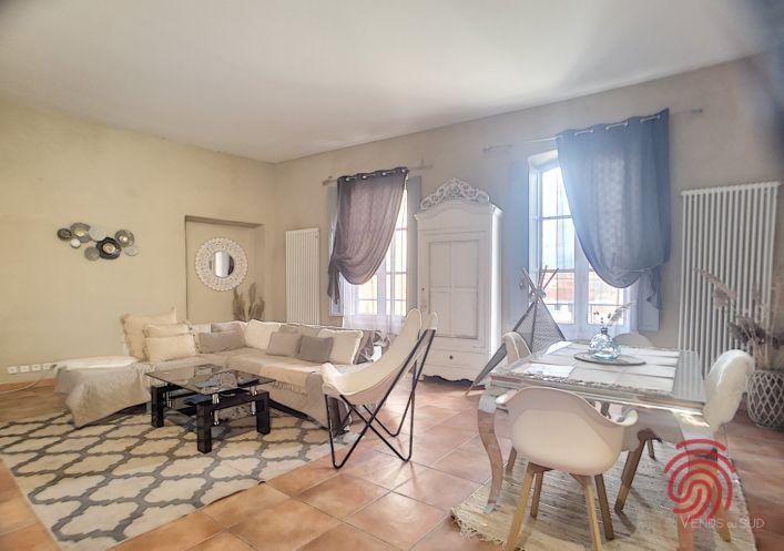 A vendre Appartement Beziers | Réf 340615988 - Lamalou immobilier
