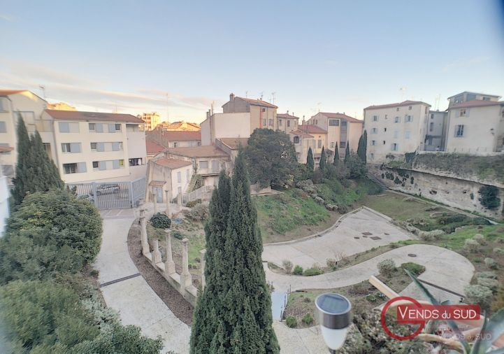 A vendre Appartement Beziers | R�f 340615988 - Progest