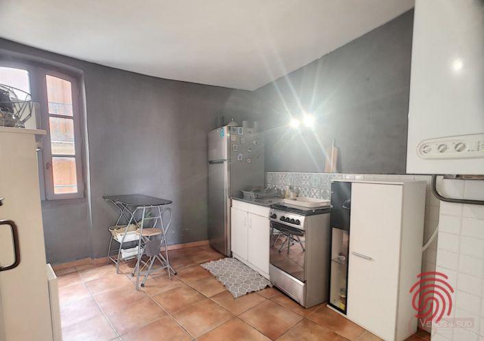 For sale Appartement Beziers   Réf 340615988 - Comptoir de l'immobilier