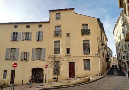 For sale Appartement ancien Beziers | Réf 340615995 - Ag immobilier