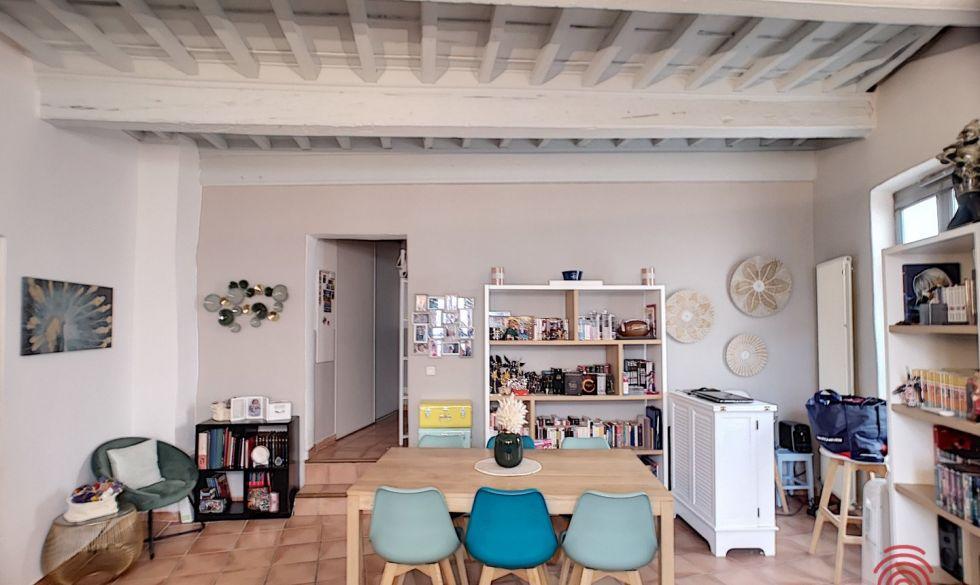 A vendre  Beziers | Réf 340615995 - Comptoir de l'immobilier