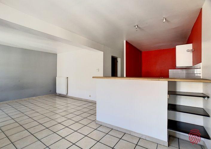 A vendre Appartement Beziers | Réf 340616007 - Comptoir de l'immobilier