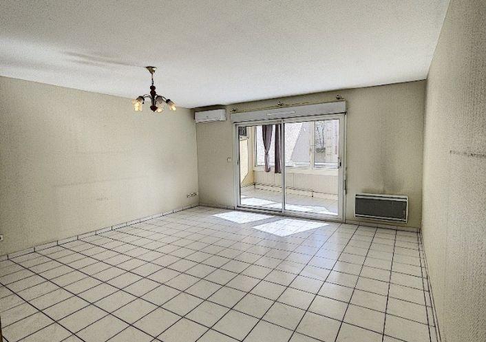 A vendre Appartement en résidence Beziers | Réf 340616010 - Comptoir de l'immobilier
