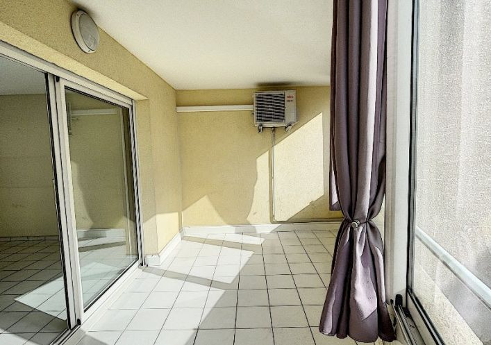 For sale Appartement en résidence Beziers   Réf 340616010 - Belon immobilier