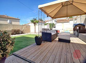 A vendre Appartement Beziers | Réf 340616021 - Portail immo