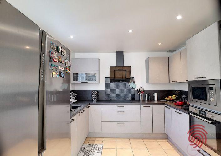 For sale Maison Beziers | Réf 340616041 - Comptoir de l'immobilier