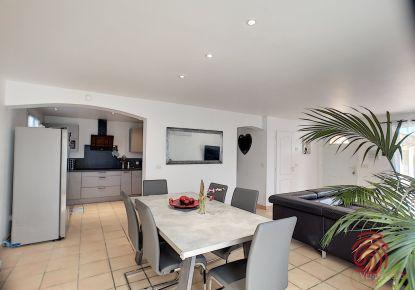A vendre Maison Beziers   Réf 340616041 - Ag immobilier