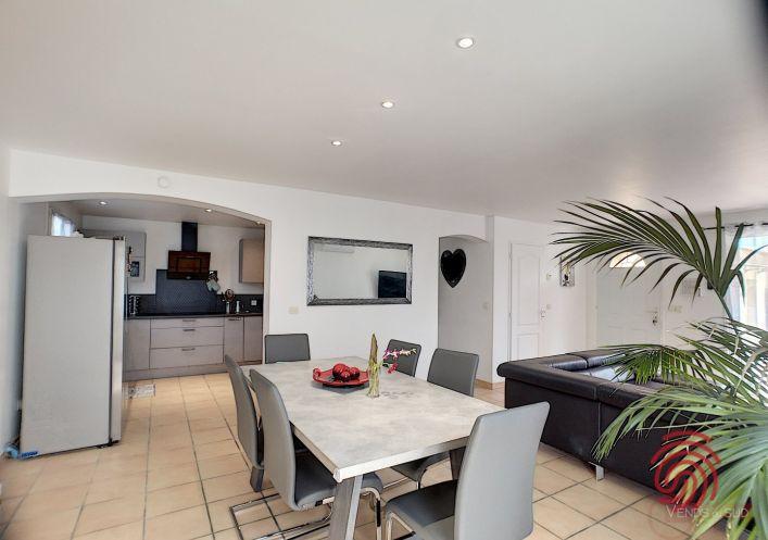 A vendre Maison Beziers | Réf 340616041 - Belon immobilier