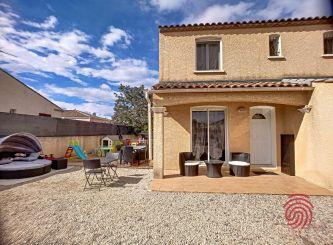 A vendre Maison Beziers | Réf 340616041 - Portail immo