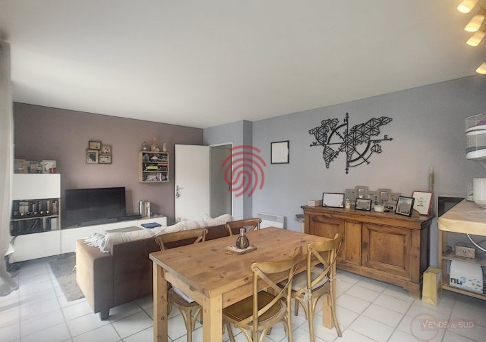 For sale Appartement en résidence Beziers | Réf 340616047 - Comptoir de l'immobilier