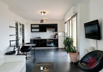 For sale Appartement Beziers | Réf 340616048 - Ag immobilier