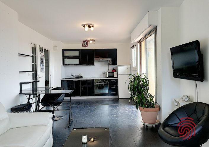 For sale Appartement Beziers | Réf 340616048 - Comptoir de l'immobilier