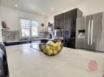 A vendre  Beziers | Réf 340616051 - Belon immobilier