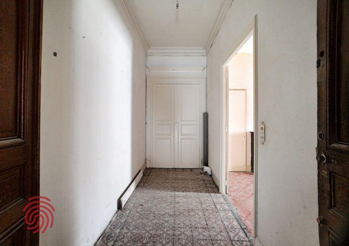 A vendre Appartement � r�nover Beziers | R�f 340616074 - Vends du sud
