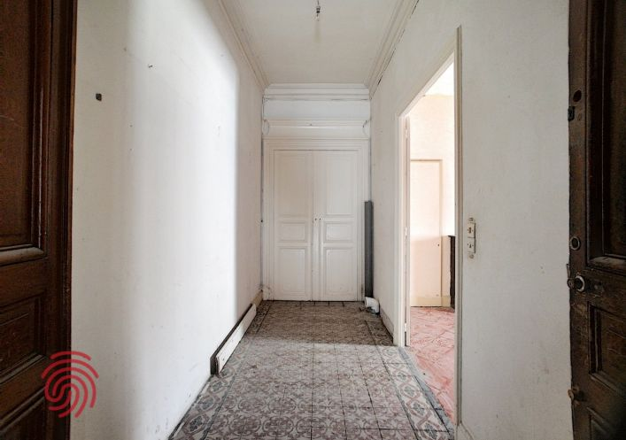 For sale Appartement � r�nover Beziers | R�f 340616074 - Version immobilier