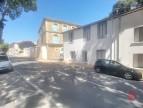 A vendre  Capestang | Réf 340616077 - Comptoir de l'immobilier