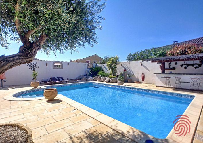 A vendre Villa Bassan | R�f 340616093 - Vends du sud