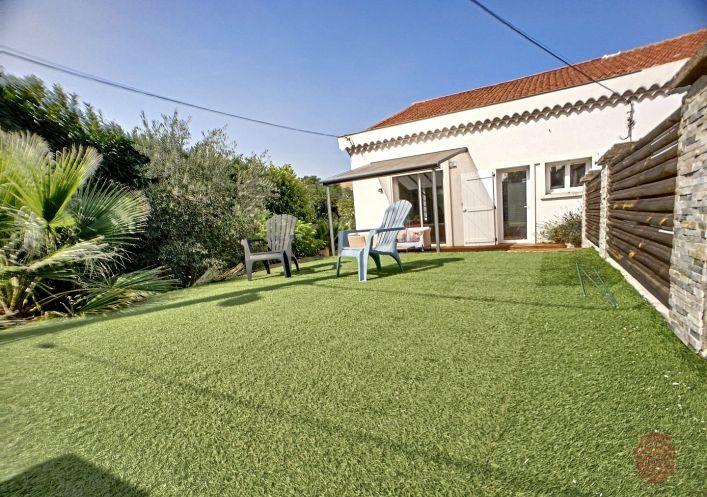 A vendre Maison Beziers   Réf 340616096 - Belon immobilier