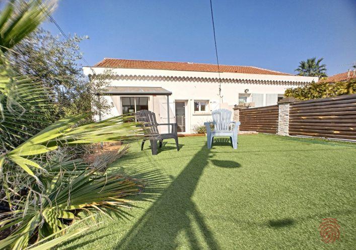 For sale Maison Beziers | R�f 340616096 - Version immobilier