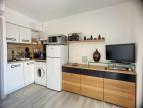 A vendre  Valras Plage   Réf 340616116 - Comptoir de l'immobilier