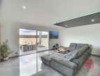 A vendre  Lieuran Les Beziers | Réf 340616124 - Comptoir de l'immobilier