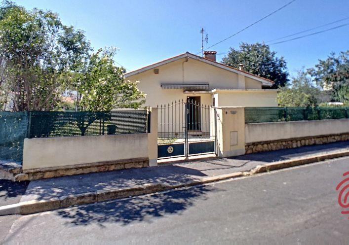 A vendre Maison Beziers | R�f 340616133 - Version immobilier