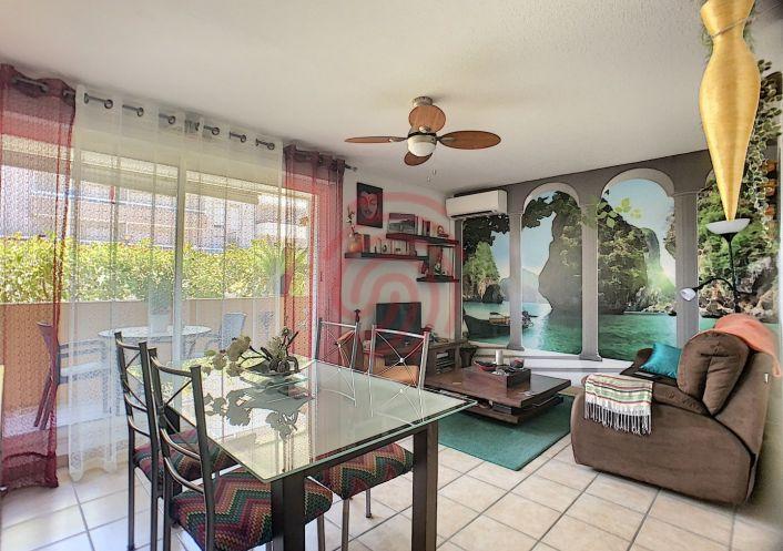 For sale Appartement Beziers | Réf 340616141 - Comptoir de l'immobilier