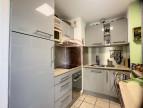 A vendre  Beziers | Réf 340616141 - Comptoir de l'immobilier