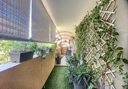 A vendre Appartement Beziers | Réf 340616141 - Ag immobilier