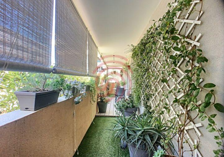 A vendre Appartement Beziers | R�f 340616141 - Progest