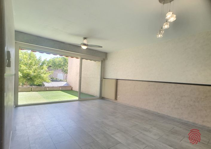 For sale Maison de ville Beziers | Réf 340616144 - Comptoir de l'immobilier