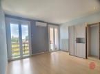 A vendre  Beziers   Réf 340616144 - Comptoir de l'immobilier
