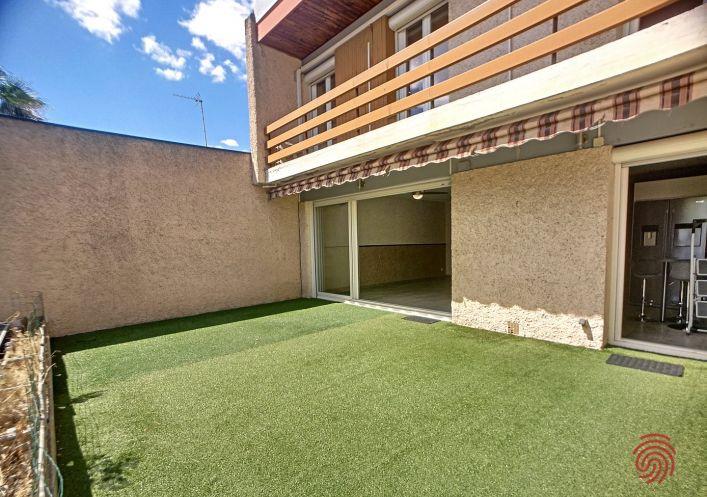 A vendre Maison de ville Beziers | Réf 340616144 - Belon immobilier