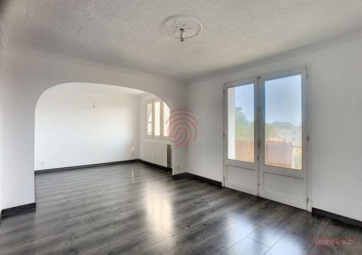 For sale Appartement Beziers | Réf 340616181 - Comptoir de l'immobilier