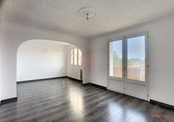 A vendre Appartement Beziers | R�f 340616181 - Progest