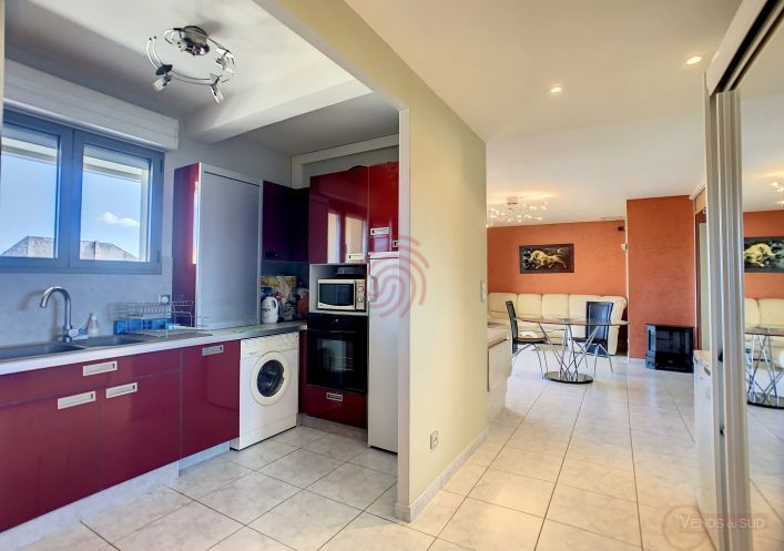 A vendre Appartement Beziers | R�f 340616199 - Version immobilier