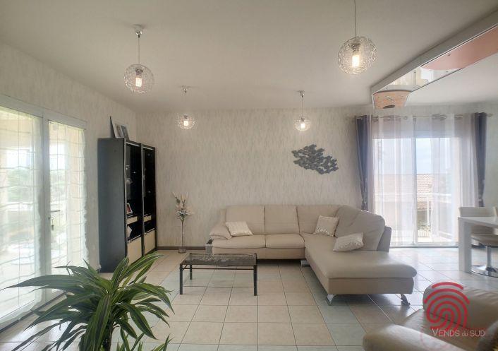 For sale Maison Lespignan | Réf 340616201 - Comptoir de l'immobilier