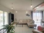 A vendre  Lespignan | Réf 340616201 - Comptoir de l'immobilier