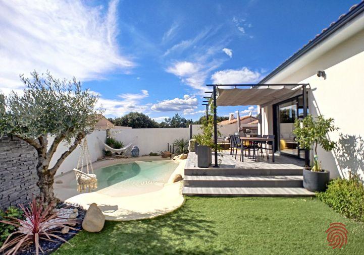 A vendre Villa Laurens | R�f 340616203 - Progest