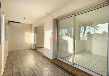 For sale Appartement Vias-plage | Réf 340616249 - Ag immobilier