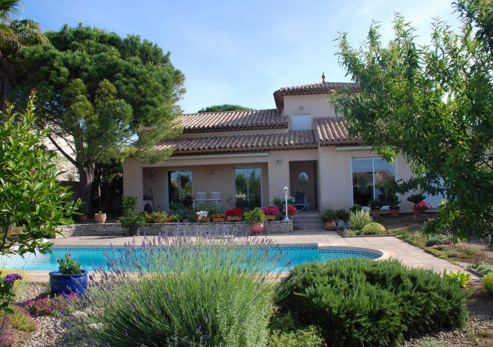 A vendre Maison Beziers | Réf 340616257 - Belon immobilier
