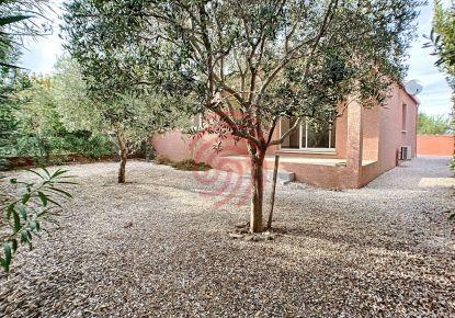 For sale Villa Beziers | Réf 340616258 - Ag immobilier