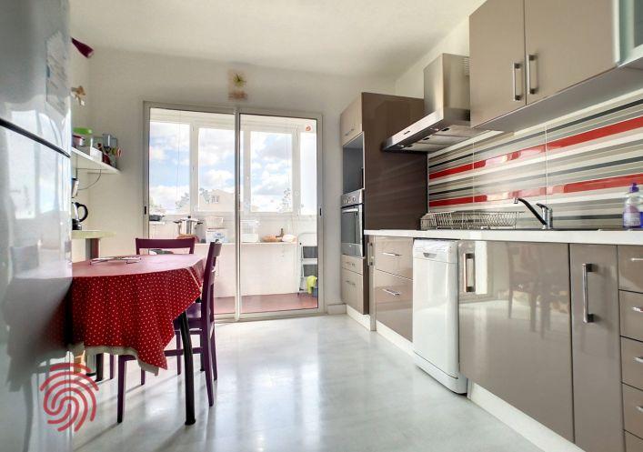 A vendre Appartement en résidence Beziers   Réf 340616269 - Lamalou immobilier