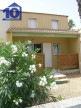A louer Valras Plage 340651036 Agence dix immobilier